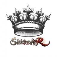 KingSro