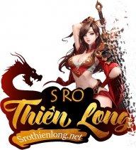 ThienLong110