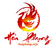 hoaphung