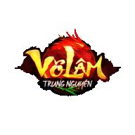 VL Trung Nguyen