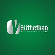 Yeugamethethao