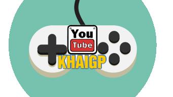 KhaiGP